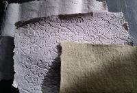 Papierdeko