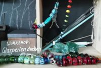 glasperlen-drehen-kindergeburtstag